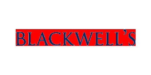 Blackwell's